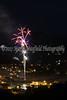 Fireworks 2017-3510