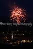 Fireworks 2017-3362