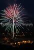 Fireworks 2017-3364