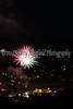 Fireworks 2017-3533