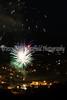 Fireworks 2017-3532
