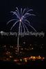 Fireworks 2017-3384