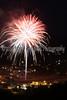 Fireworks 2017-3502