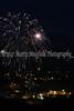 Fireworks 2017-3396