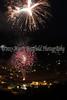 Fireworks 2017-3541