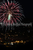 Fireworks 2017-3483