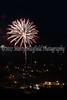 Fireworks 2017-3404