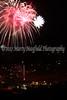 Fireworks 2017-3527