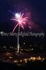 Fireworks 2017-3368