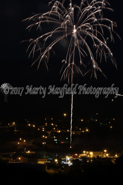 Fireworks 2017-3466