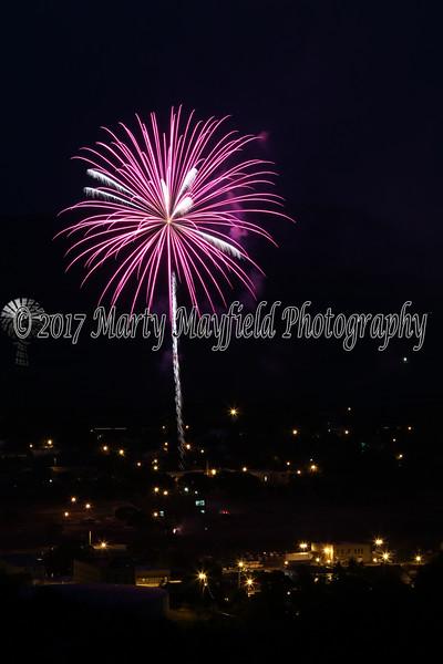 Fireworks 2017-3376