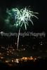 Fireworks 2017-3489