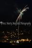 Fireworks 2017-3464