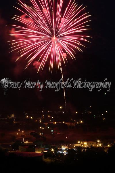 Fireworks 2017-3431