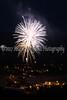 Fireworks 2017-3361