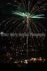 Fireworks 2017-3472