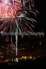 Fireworks 2017-3529