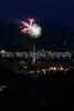 Fireworks 2017-3336