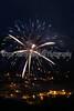 Fireworks 2017-3371