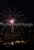 Fireworks 2017-3481