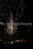 Fireworks 2017-3538