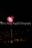 Fireworks 2017-3512