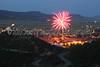 Fireworks 2017-3321