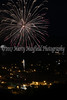 Fireworks 2017-3492