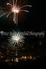 Fireworks 2017-3537