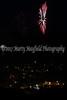 Fireworks 2017-3424