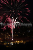 Fireworks 2017-3513