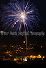 Fireworks 2017-3433