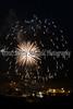 Fireworks 2017-3427