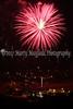 Fireworks 2017-3452