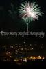 Fireworks 2017-3447