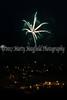 Fireworks 2017-3382