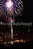 Fireworks 2017-3515