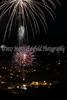 Fireworks 2017-3540
