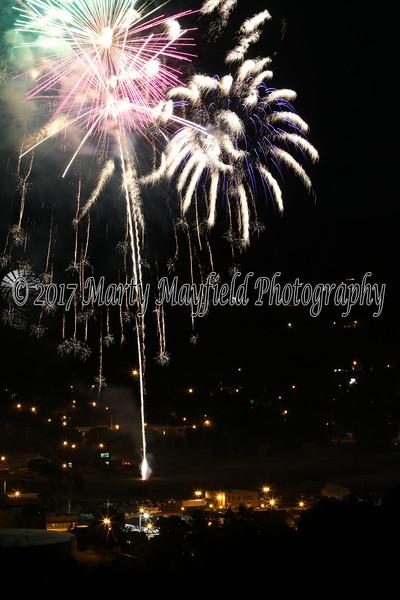 Fireworks 2017-3528