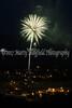 Fireworks 2017-3373