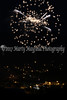 Fireworks 2017-3414