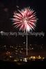 Fireworks 2017-3445