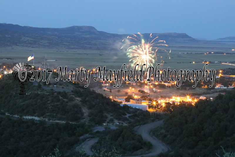 Fireworks 2017-3326