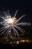 Fireworks 2017-3400