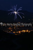 Fireworks 2017-3340