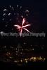 Fireworks 2017-3383