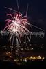 Fireworks 2017-3390