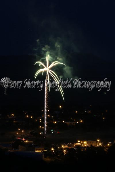 Fireworks 2017-3363