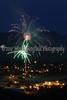 Fireworks 2017-3353