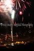 Fireworks 2017-3523
